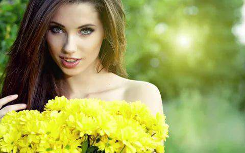 where to look for prostitutes in khammam