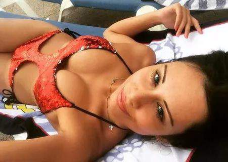 russian women dating free