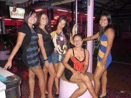 single women dating right now in ambattur